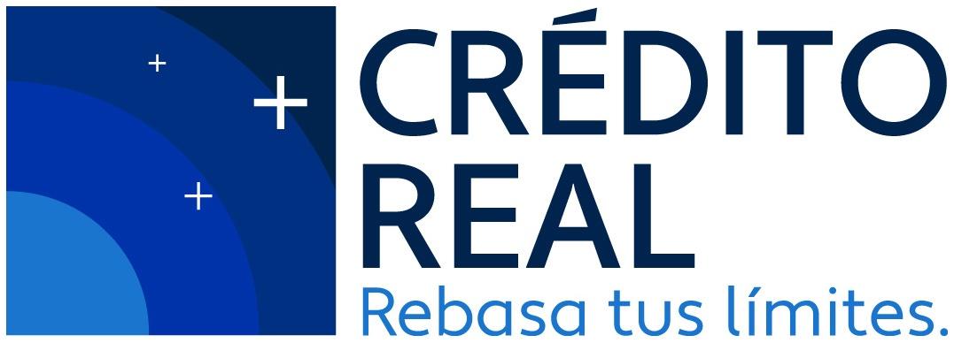Crédito Real 3