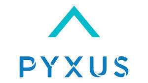 Pyxus International Inc.